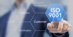ISO-9001-News