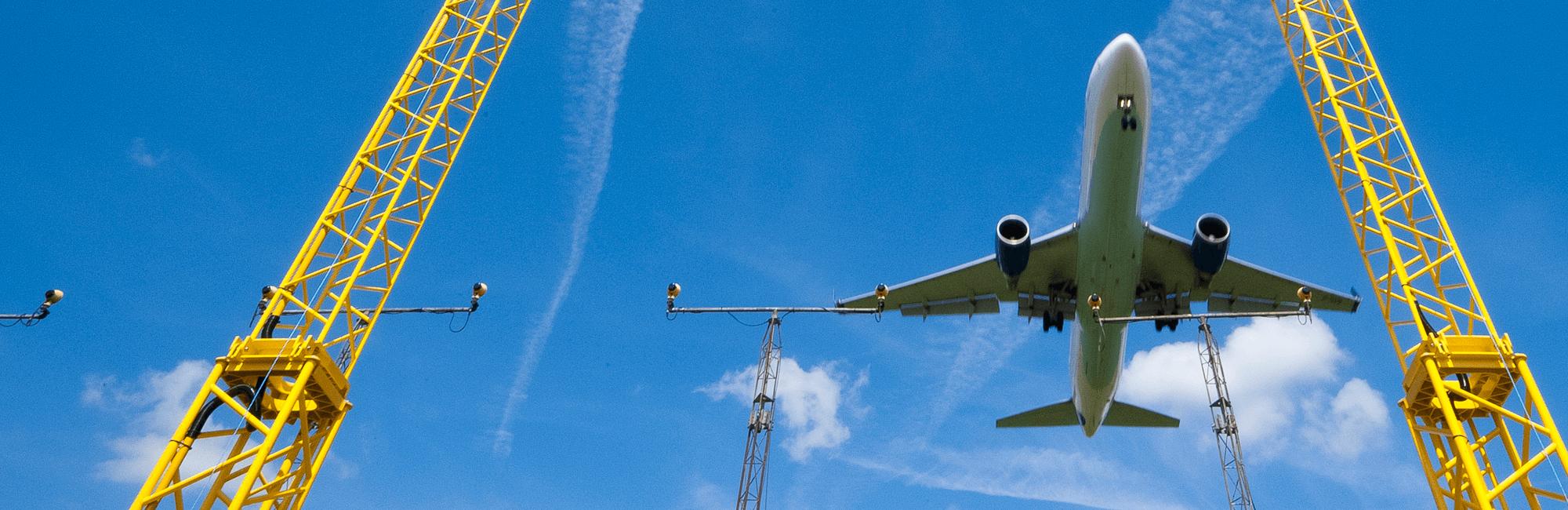 atg-airports-homepage
