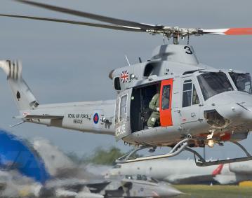 Akotiri-MOD-Helicopter