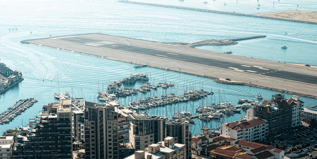 Gibraltar-news-image