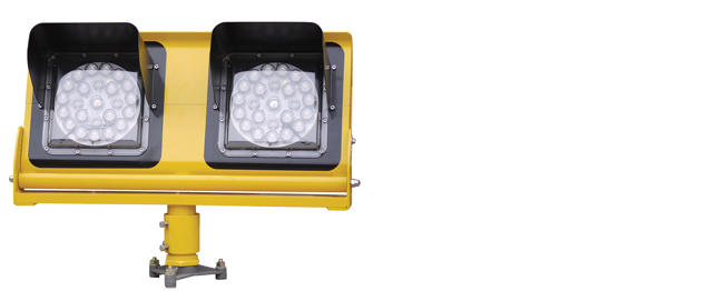 Apollo_LED-_Runway_Guard_Light