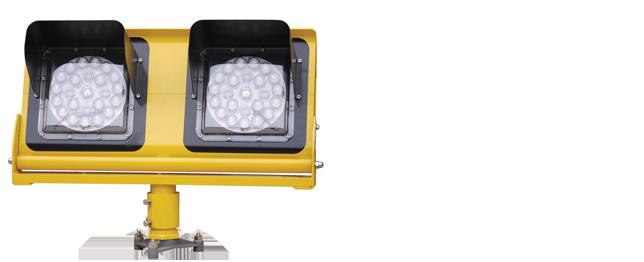 Runway Guard Light L-804(L)