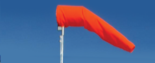 Floodlit_Windsock_Mast_8.0M
