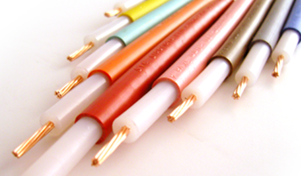 Primary Cable