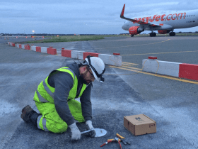 Luton-Airport-taxiway-project-engineer