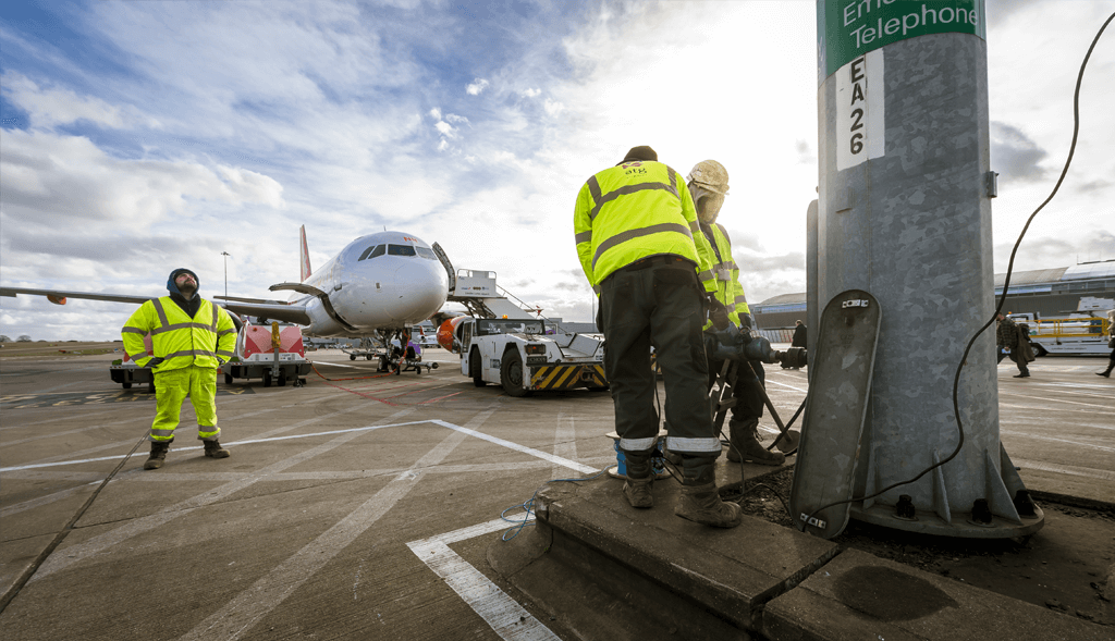 Luton-Apron-Lighting-System-Install-3
