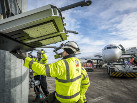 Luton-Apron-Lighting-System-Install-4