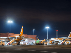 Luton-Apron-Lighting-System-Install-5