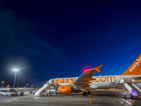 Luton-Apron-Lighting-System-Install-7