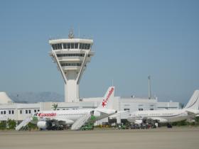 atg_airports_antalya_airport_SMGCS