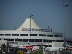 atg_airports_antalya_Airfield_control