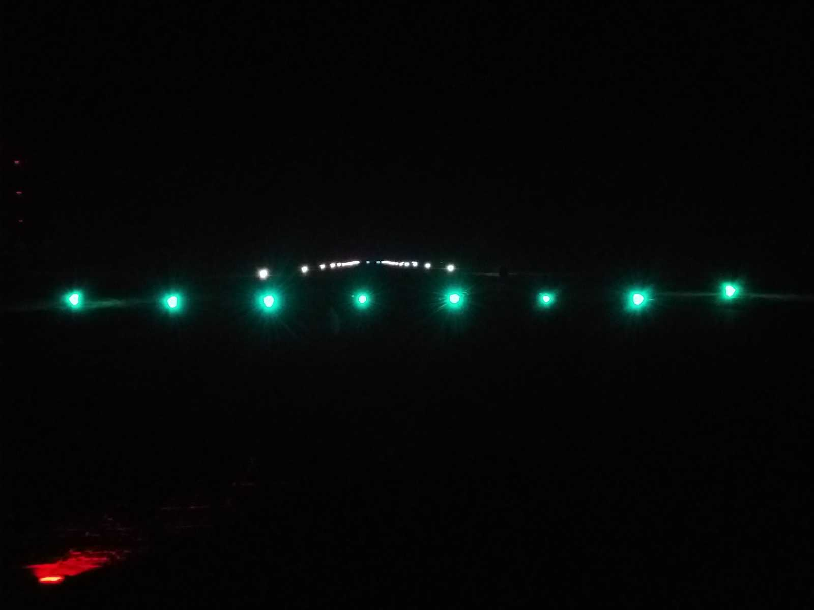 LED_Threshold_lighting