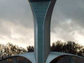 farnborough tower