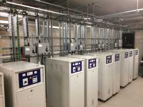 Farnborough_Turnkey_Solution_substation3