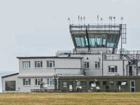 St_Athan_tower