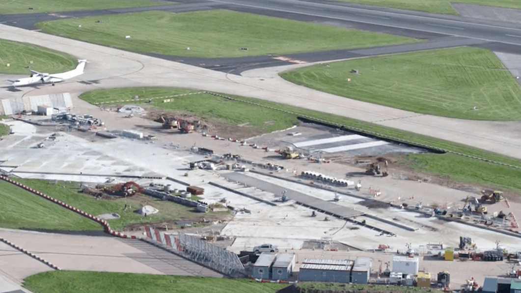 Manchester_airport_D_substation_move