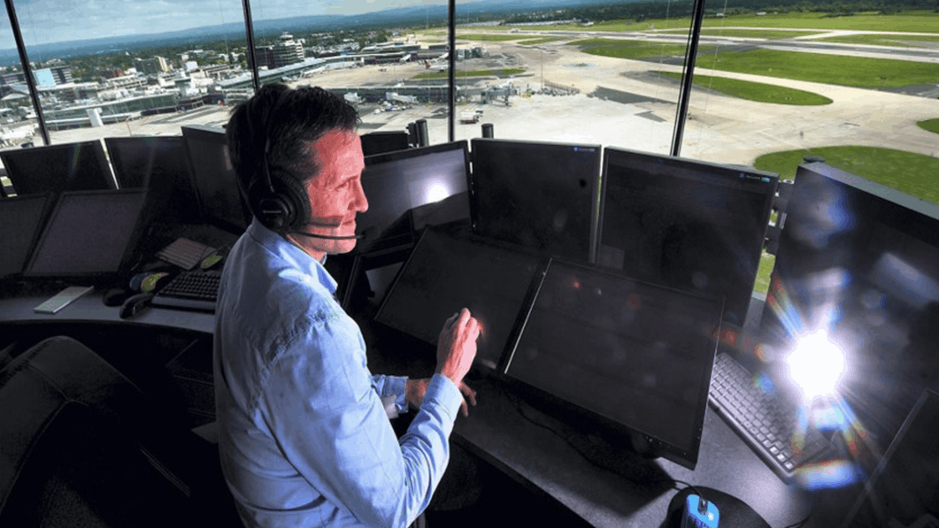 atg_airports_ILCMS_AGL_control