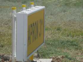 Airfield_sign