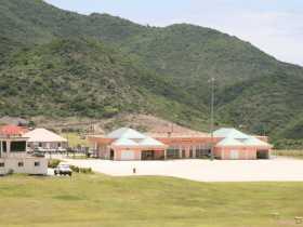 John-A-Osborne-Airport-Montserrat