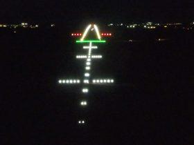 Runway_Lighting_LED